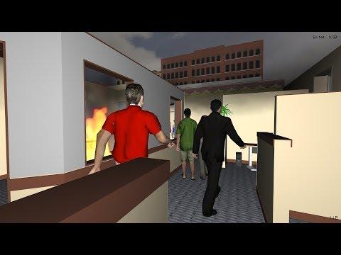 Baixar Thunderhead Engineering - Download Thunderhead