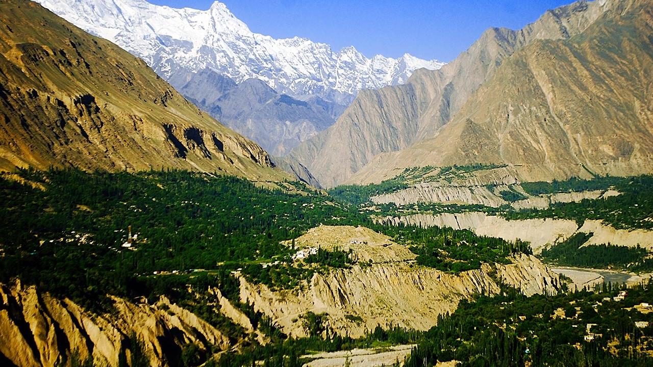 Kết quả hình ảnh cho pakistan beauty