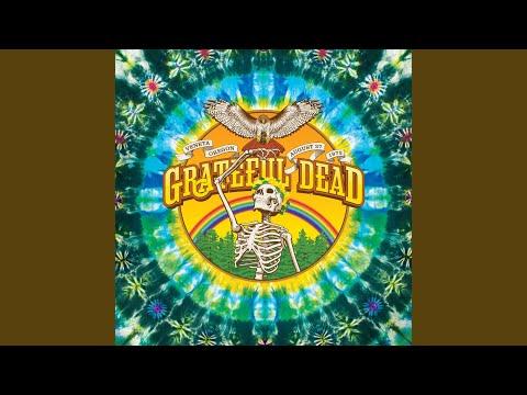 Deal (Live in Veneta, Oregon 8/27/72) mp3