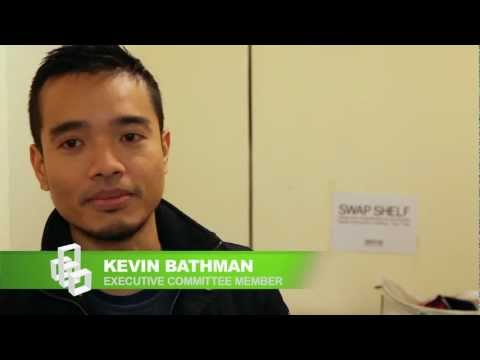 """Case Study: """"Swap Room"""" - Recycling Unwanted Goods in an Apartment Complex"""