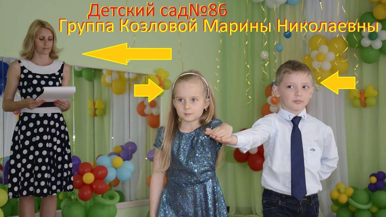 Новости Томска и Томской области  МК в Томске