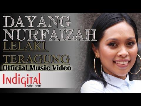 Dayang Nurfaizah - Lelaki Teragung (Official Music Video OST 7 Hari Mencintaiku)