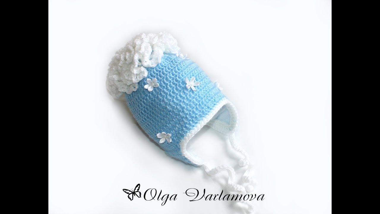 Продажа детских шапок, шарфов, наборов в украине. Вы можете купить детские шапки, шарфы, наборы недорого по низким ценам. Более 34533 объявлений на клубок (ранее клумба). Распродажа манишки из плотного флиса для детей и взрослых. Прекрасная замена шарфикам. 50, 56, 62, 68, 74, 80,