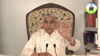 SATGURU RAMPAL JI MAHARAJ || Who is God