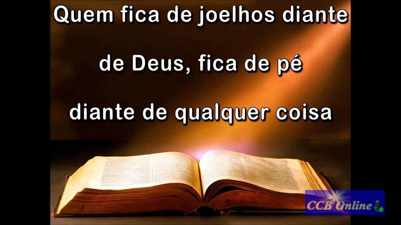 Frases Bíblicas CCB Online 01