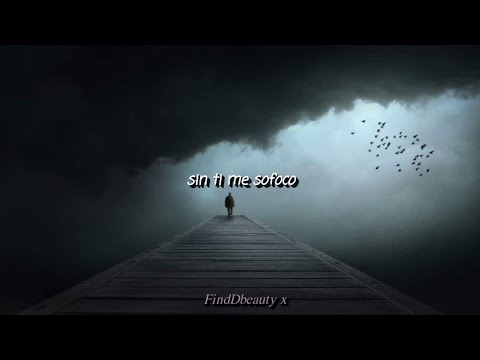 Michael Schulte - Wide Awake | Subtitulos en español
