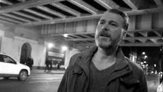Video Amoy Fanray — Lobster (music video) download MP3, 3GP, MP4, WEBM, AVI, FLV Juli 2018