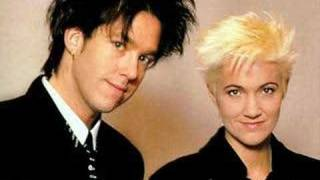 Watch Roxette I Dont Want To Get Hurt video