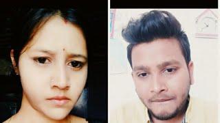 Sarkari chhakri (ସର୍କାରି ଚାକ୍ରି) new sambalpuri comedy ¦¦ roshan ¦¦ munia