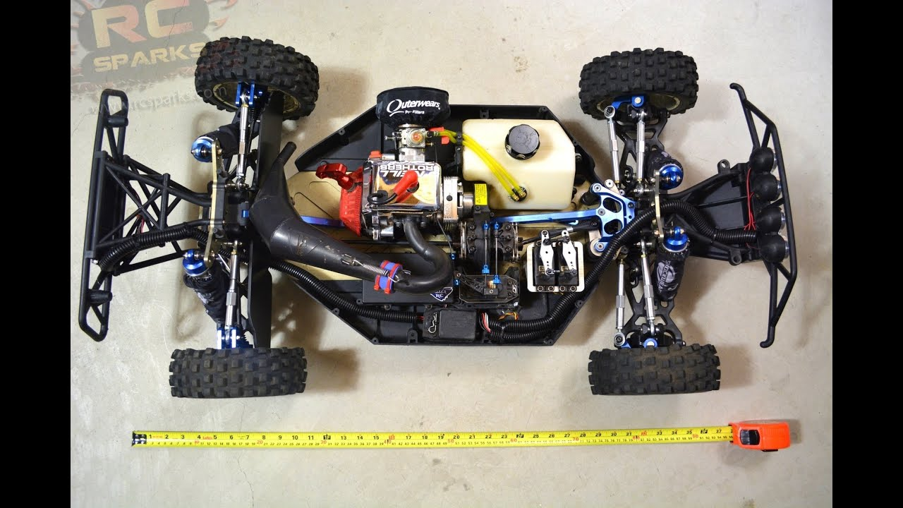 4x4 short course rc trucks with Watch on 41952 Dodge Ram furthermore Traxxas Rc Cars Trucks 79385472 besides Pro Line Chevy Silverado Pro Touring Clear Body likewise Showthread together with Traxxas Rc Cars Trucks 78914442.