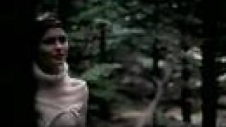 Cortes - Nella Fantasia