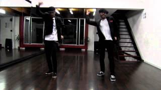 Krafty Kuts - Bring Back The Funk feat Dr Luke & A Skillz (Magna Crew)