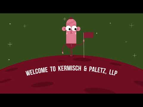 Kermisch & Paletz, LLP : Experienced Child Custody Lawyer in Sherman Oaks