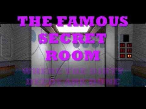 Neverland Ranch Secret Room Youtube