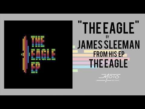James Sleeman - The Eagle