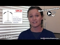 Body Composition Analysis by New Results Medical Weight Loss