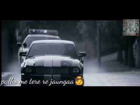 😎😎O_mere_khuda••Prince movie song Whatsapp status😎😎