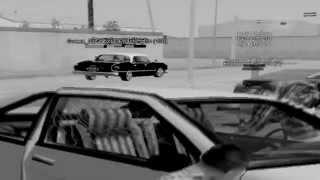 [S:RP] Black Glendale.