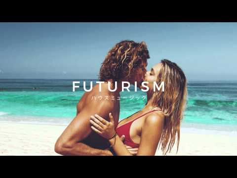 Mau Kilauea Ft. Sol - Holiday Romance (Original Mix)