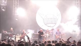Ween - The Pod - Live Comp HD