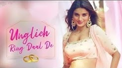 Unglich Ring Daal De Whatsapp status | 💗New Love Whatsapp status | Lovely Whatsapp status for girls