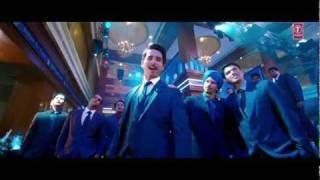 """Mallo Malli Naal Yaar De"" (Video Song) Mausam Feat. ""Shahid Kapoor"", Sonam Kapoor"