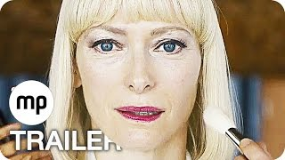 Okja teaser trailer german deutsch (2017)