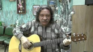 Кружок обучения игре на гитаре Аккорд