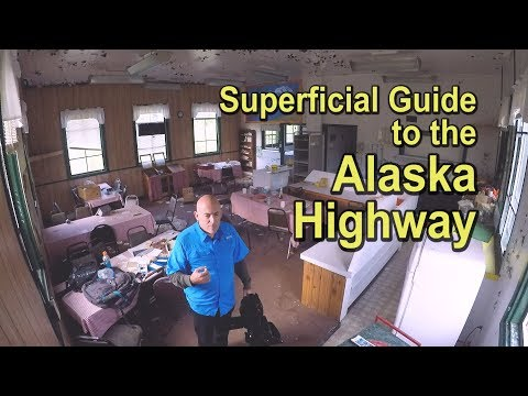 a-superficial-guide-to-the-alaska-highway---just-the-facts-you-need