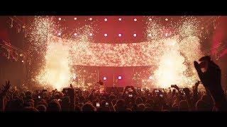 Download Би-2 – Горизонт событий LIVE (концерт @ ВТБ Арена) Mp3 and Videos
