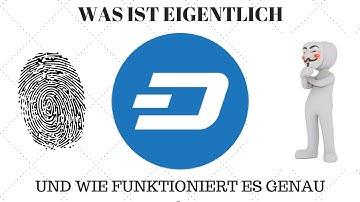FFDK COINDAY - WAS IST DASH ? XCOIN DARKCOIN ? WIE FUNKTONIERT DER COIN ? DASH VS BITCOIN DEUTSCH