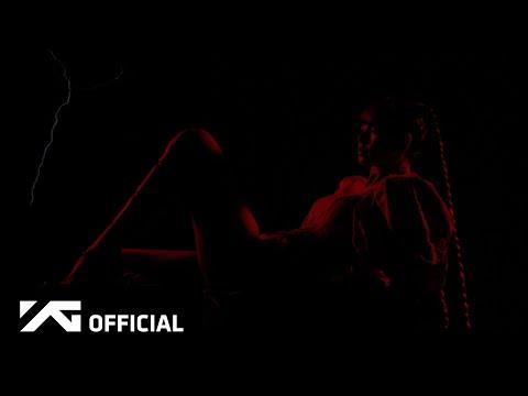 LISA - FIRST SINGLE ALBUM LALISA VISUAL TEASER #1