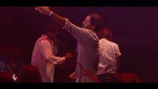 JIMEK vs TACONAFIDE:  Atak vs Tamagotchi (live)