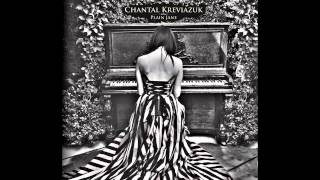 Watch Chantal Kreviazuk Invincible video