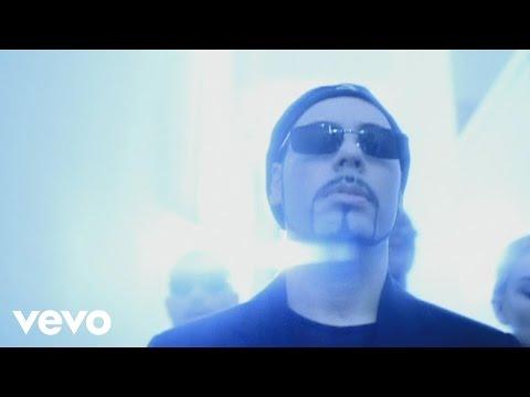 Roger Sanchez - I Never Knew (Video)
