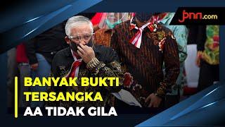 Pesan Penting Din Syamsuddin Untuk Polisi - JPNN.com