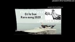 Rare Song - Bboy Music 2020 (Break The Floor)