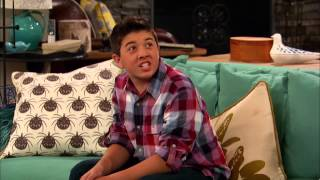 Disney Channel Spain Full HD (Summer Request #36) Continuity 2013