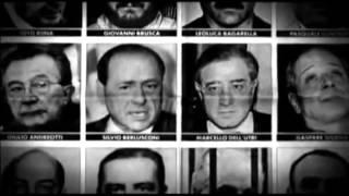 La mafia uccide solo d'estate - #aiutapif