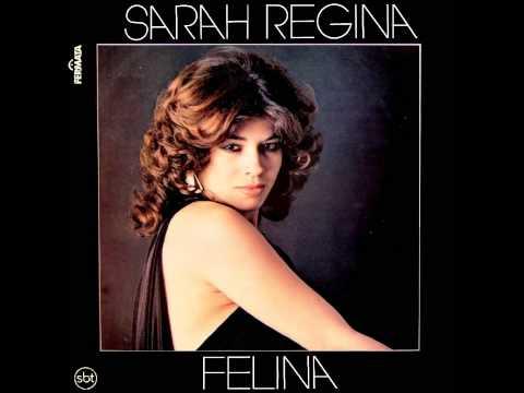 Sarah Regina - Felina