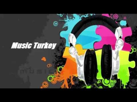 MusicTurkey - LLP feat. Mike Diamondz - Fire (Lyric Video)