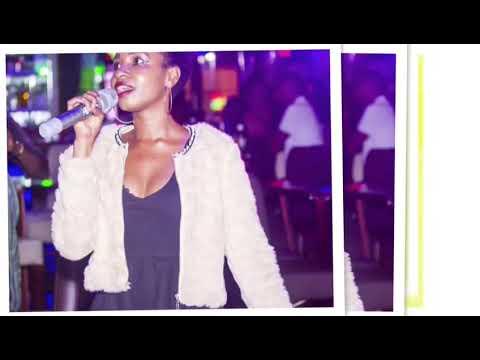 Karaoke(1)