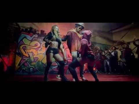 L.A.X ft Olamide - FINE BOY (Official Video)
