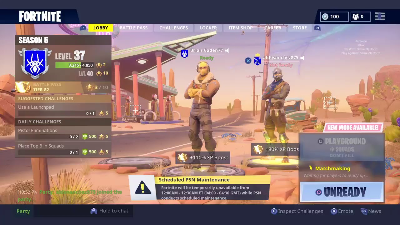 at a hotel playing fortnite fortnite focus caden gaming - fortnite focus youtube