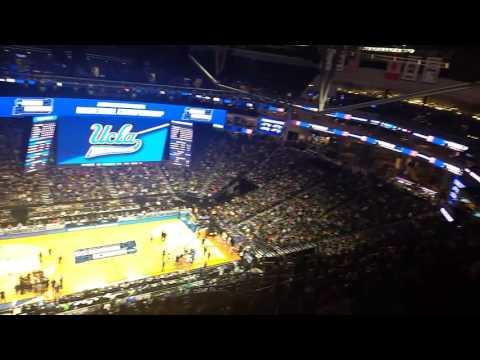 Sacramento NCAA Tournament