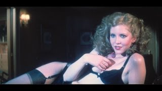 Dressed to Kill - The Arrow Video Story