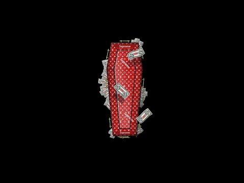 [FREE] Smokepurpp x Lil Pump Type Beat 'One Million' Free Trap Beats 2019 – Rap/Trap Instrumental