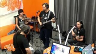 "Download Группа ""Канцлер Ги"" Живые. Своё Радио. (18.06.2015) Mp3 and Videos"