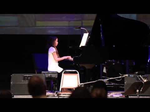 Music Box Waltz, C Gurlitt Stephanie G, piano