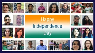 India's 75th Independence Day: A message from Team Financial Express Online